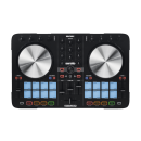 Reloop - Beatmix 2 MK2 2-Channel Pad Controller for Serato DJ