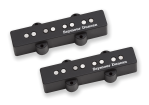 Seymour Duncan - Apollo Jazz Bass Pickup Set - 5-String 67/70mm