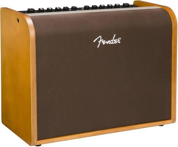 fender acoustic 100 portable guitar amp long mcquade musical instruments. Black Bedroom Furniture Sets. Home Design Ideas