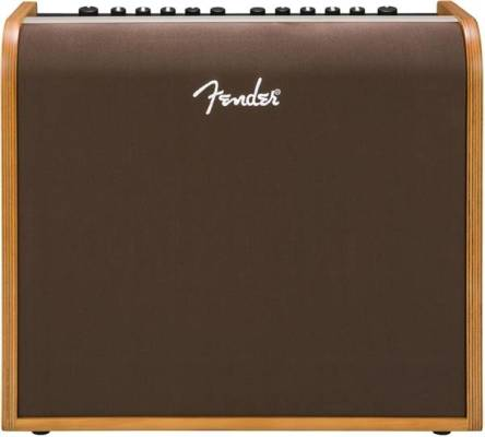 Acoustic 200 Portable Guitar Amp