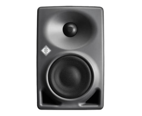 KH 80 DSP 4'' Active Studio Monitor