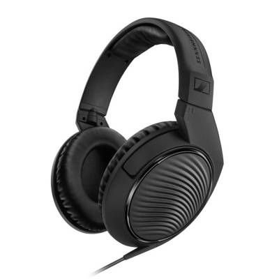 HD 200 Pro Professional Studio Headphones