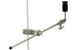 Pearl - CH70 Mini Boom Arm with Clip