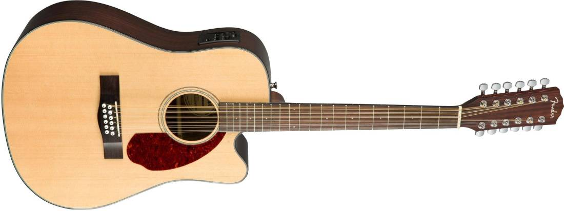 Martin 12 String D12x1ae Acoustic Electric Guitar Strong Packing Guitars & Basses Acoustic Electric Guitars