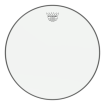 Remo - 18 Inch Ambassador Classic Clear Drumhead