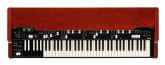 Hammond - XK-5 Organ (Single Manual)