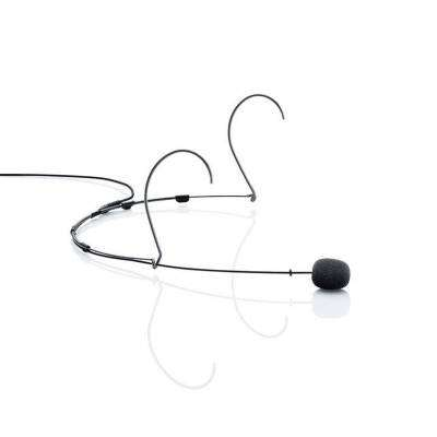 d:fine Directional Headset Microphone