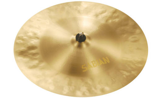 Neil Peart 19 Inch Chinese