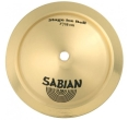 Sabian - 7 Inch Stage Ice Bell