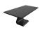 iDesk Plain Studio Desk - Black Matte