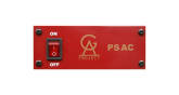 Golden Age Project - PSAC Power Supply for 4 Golden Age Units