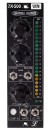 Lindell Audio - 7X-500VIN 1 Channel Transformer Coupled Compressor/Limiter