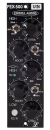 Lindell Audio - PEX-500VIN 1 Channel Transformer Coupled Passive EQ