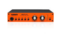 Warm Audio - WA12 MKII Discrete Mic Preamp with DI