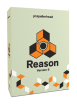 Propellerhead - Reason 9 Student/Teacher Full Edition (Single)
