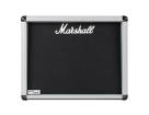 Marshall - Silver Jubilee 2x12 140W Straight Extension Cab