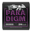 Ernie Ball - Paradigm Electric Guitar Strings - Power Slinky 11-48