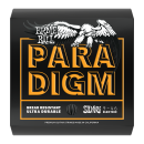 Ernie Ball - Paradigm Electric Guitar Strings
