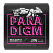 Ernie Ball - Paradigm Electric Guitar Strings - Super Slinky 9-42