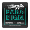 Ernie Ball - Paradigm Electric Guitar Strings - Not Even Slinky 12-56