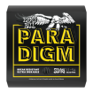 Ernie Ball - Paradigm Electric Guitar Strings - Beefy Slinky 11-54