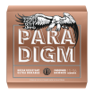 Ernie Ball - Paradigm Acoustic Guitar Strings