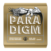 Ernie Ball - Paradigm Acoustic Strings - 80/20 Medium-Light 12-54