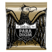 Ernie Ball - Paradigm Acoustic Strings - 80/20 Light 11-52