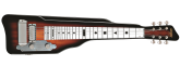 Gretsch Guitars - G5700 Electromatic Lap Steel