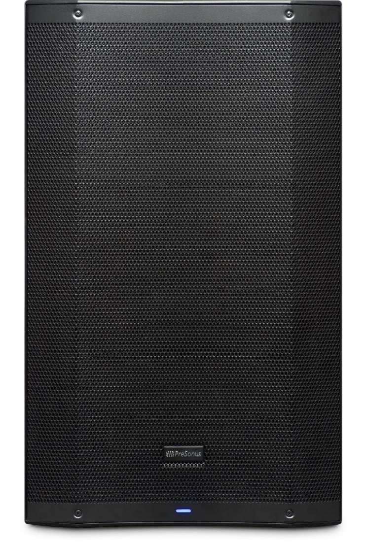 e4714950dcd PreSonus AIR15 2-Way Active Sound-Reinforcement Loudspeaker (Single ...