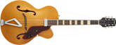 Gretsch Guitars - G100CE Syncromatic Acoustic/Electric Archtop