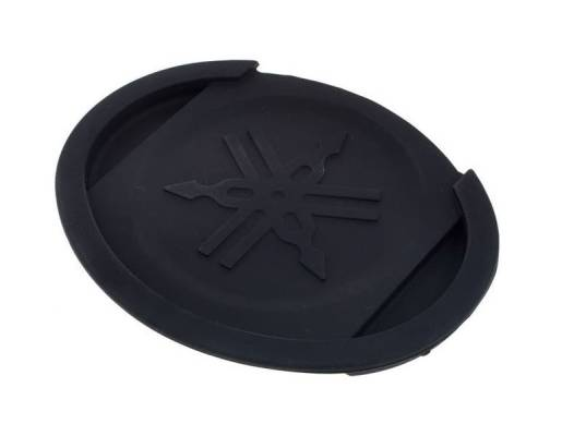 APX Sound Hole Cover