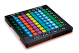 Novation - Launchpad Pro - 64 Button Grid Music Controller