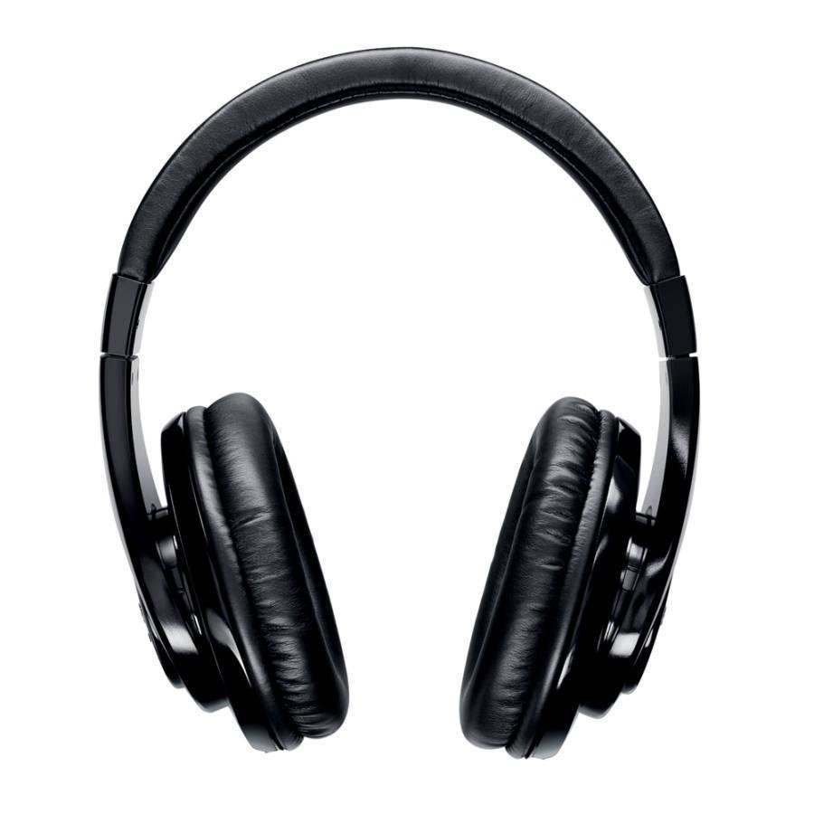 Shure SRH240 - Closed-Back Professional Headphones - Long   McQuade ... 37031cc5c1a83
