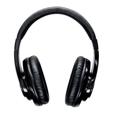 SRH240 - Closed-Back Professional Headphones