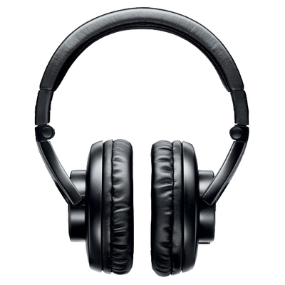 SRH440 - Closed-Back Pro Studio Headphones
