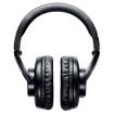 Shure - SRH440 - Closed-Back Pro Studio Headphones
