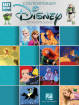 Hal Leonard - Contemporary Disney - Easy Guitar TAB - Book