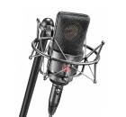 Neumann - TLM 103 with Shockmount - Black