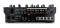 X1800 Prime Professional 4-Channel DJ Club Mixer