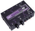 ART Pro Audio - CleanBox Two Way Stereo Converter
