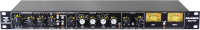 Drawmer - 1978 Stereo Tone Shaping FET Compressor