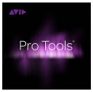 Avid - Pro Tools to Pro Tools HD Upgrade - Download