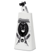Latin Percussion - Santana Lion Cowbell