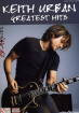 Cherry Lane - Keith Urban Greatest Hits/19 Kids - PVG