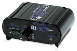 ART Pro Audio - DJPre-2 Phono Preamp