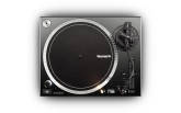 Numark - NTX1000 Professional Direct Drive Turntable