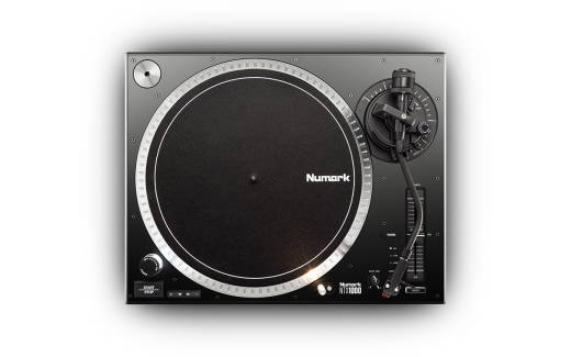 NTX1000 Professional Direct Drive Turntable