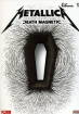 Cherry Lane - Metallica Death Magnetic - Easy Guitar