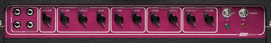 Vox AC30 Custom Classic. Any good?   Telecaster Guitar Forum